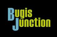Bugis Junction.jpg