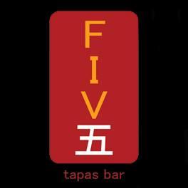 Five Tapas Bar.jpg