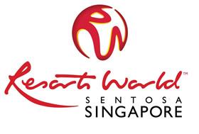 Resorts World Sentosa Singapore.jpg