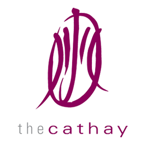 The Cathay.png