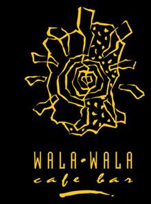 Wala Wala Cafe Bar.jpg