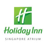 Holiday Inn Singapore Atrium.png