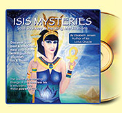 complete_set_isis_cd (2).jpg