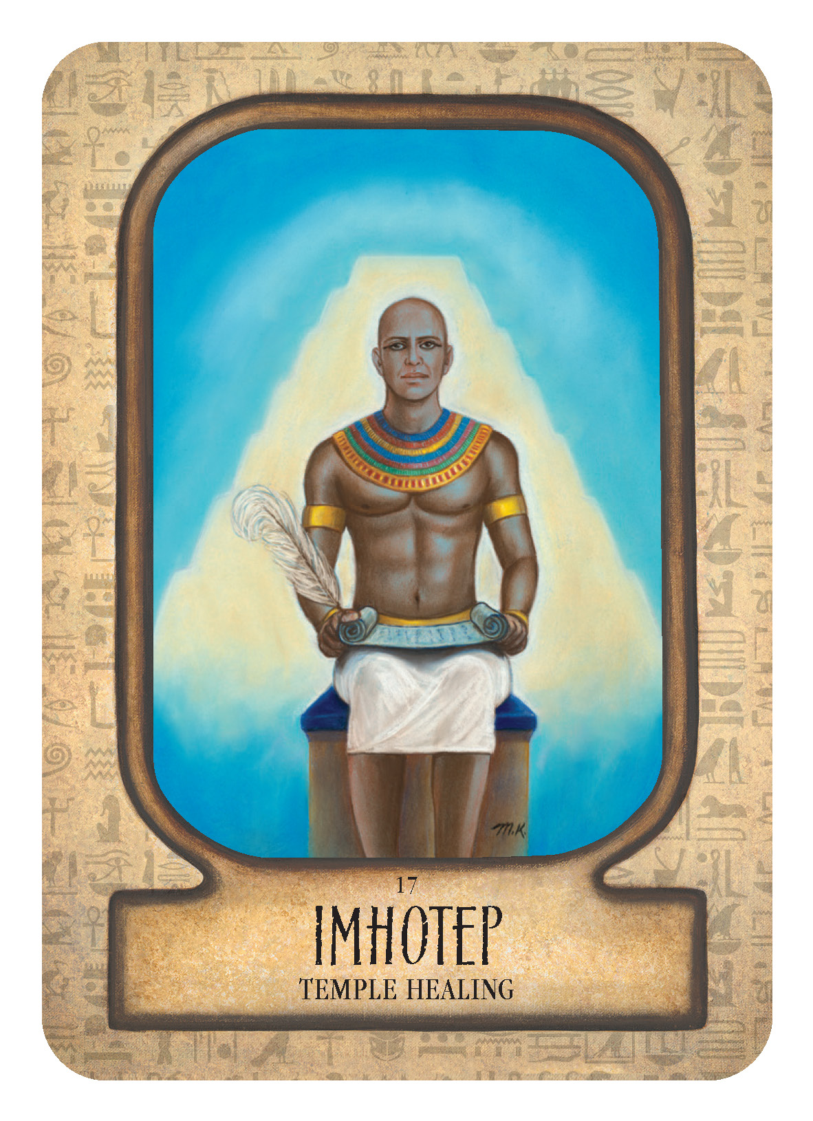 AusetEgyptianOracleCards_Page_17IMHOTEP.jpg