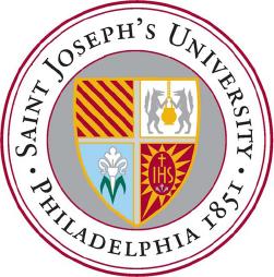 Saint_Joseph's_University_seal.png