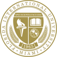 200px-Florida_International_University_Seal.png