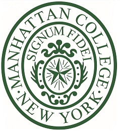 Manhattan_College_Green_Seal_50PercentLess.jpg