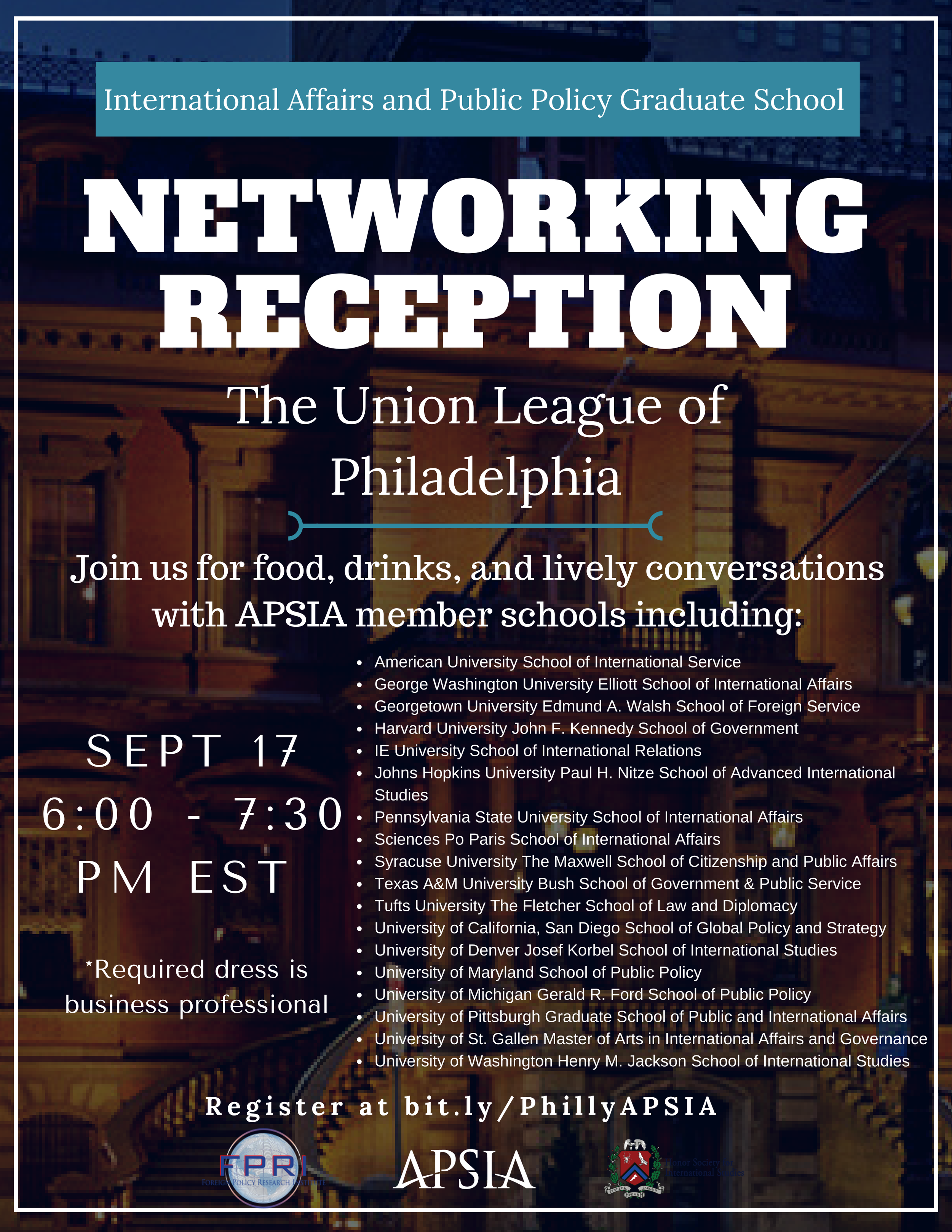 APSIA Philly 18 Reception Flyer.png