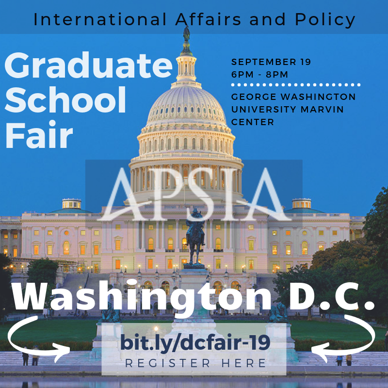 APSIA_DC_GraduateSchoolFair091919.png