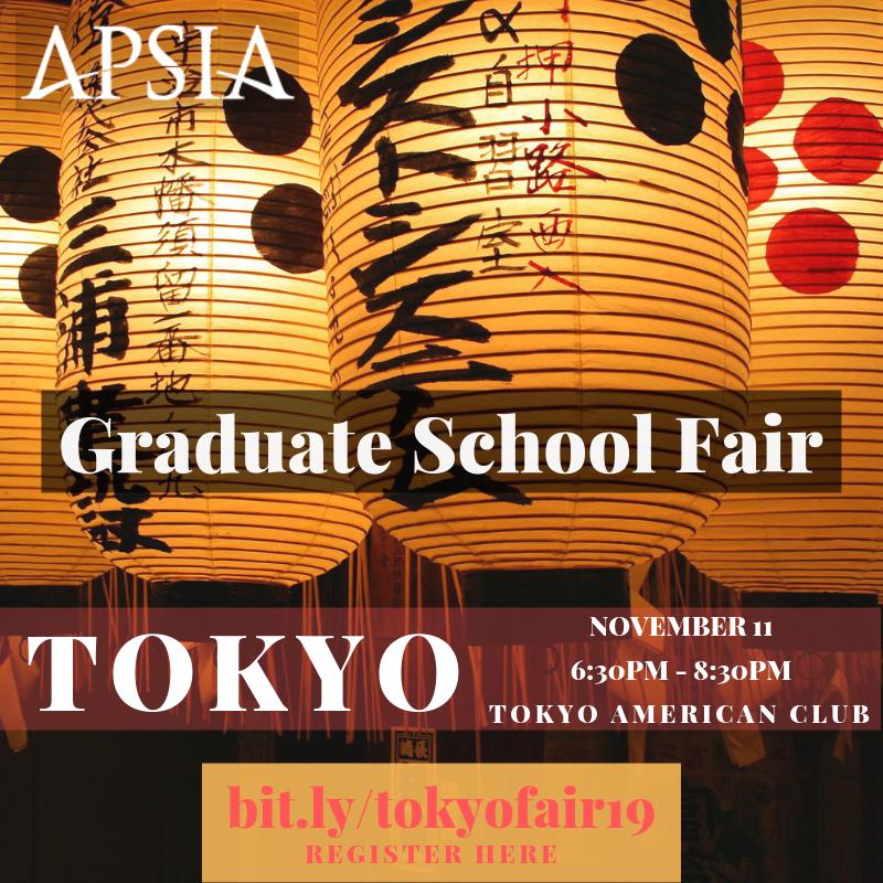 APSIA_Tokyo_GraduateSchoolFair111119.png