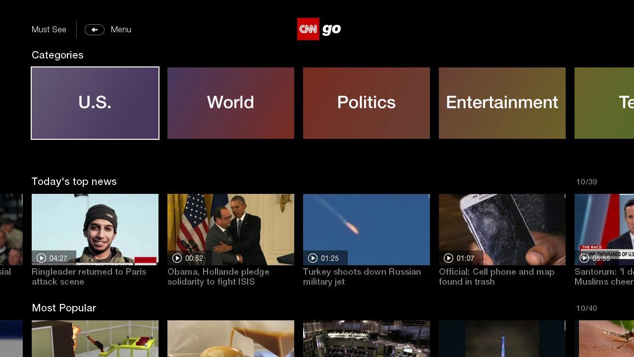 CNNgo-categories.jpg