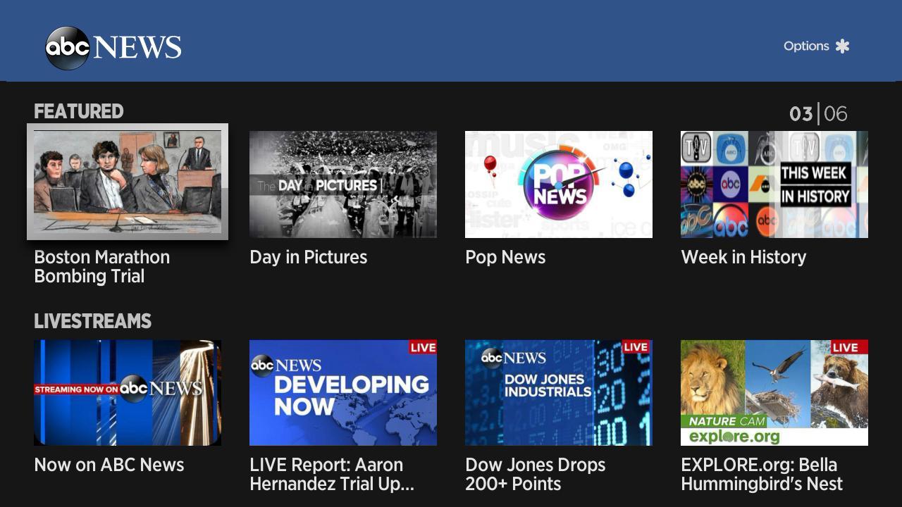 ABC-News-Roku-home-screen.jpg