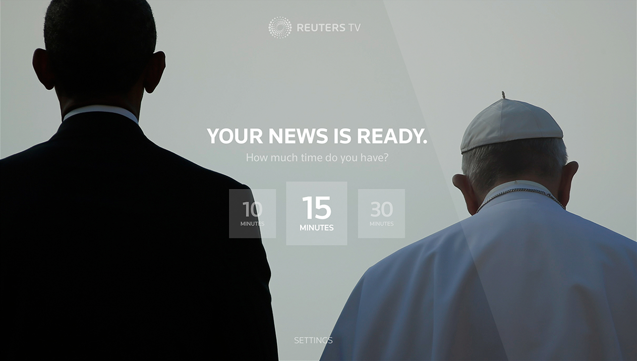 reuters-tv-appletv-ss-1.png