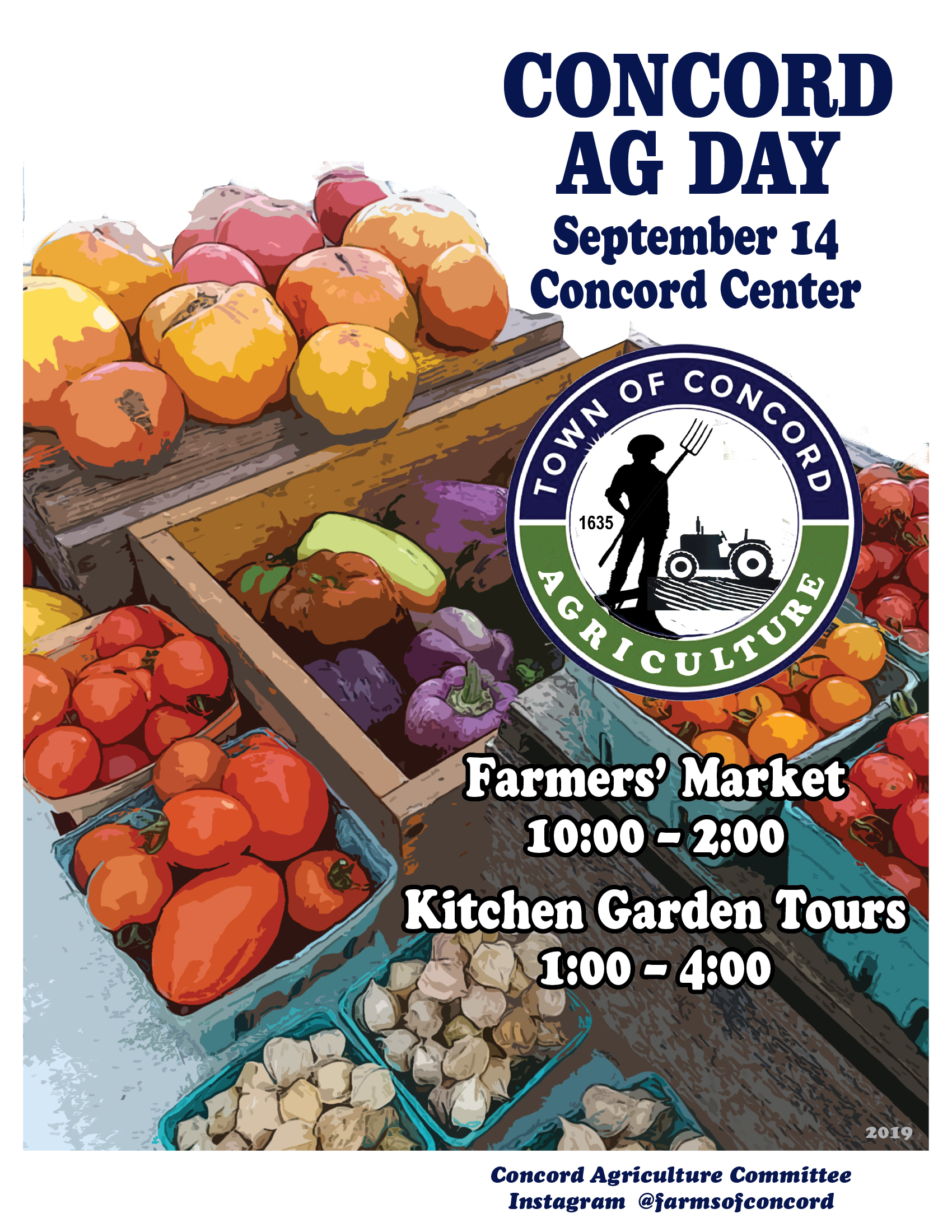 Ag Day Poster General VegBlue.jpg
