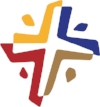 PCSAC_logo_ICON_RGB.jpg
