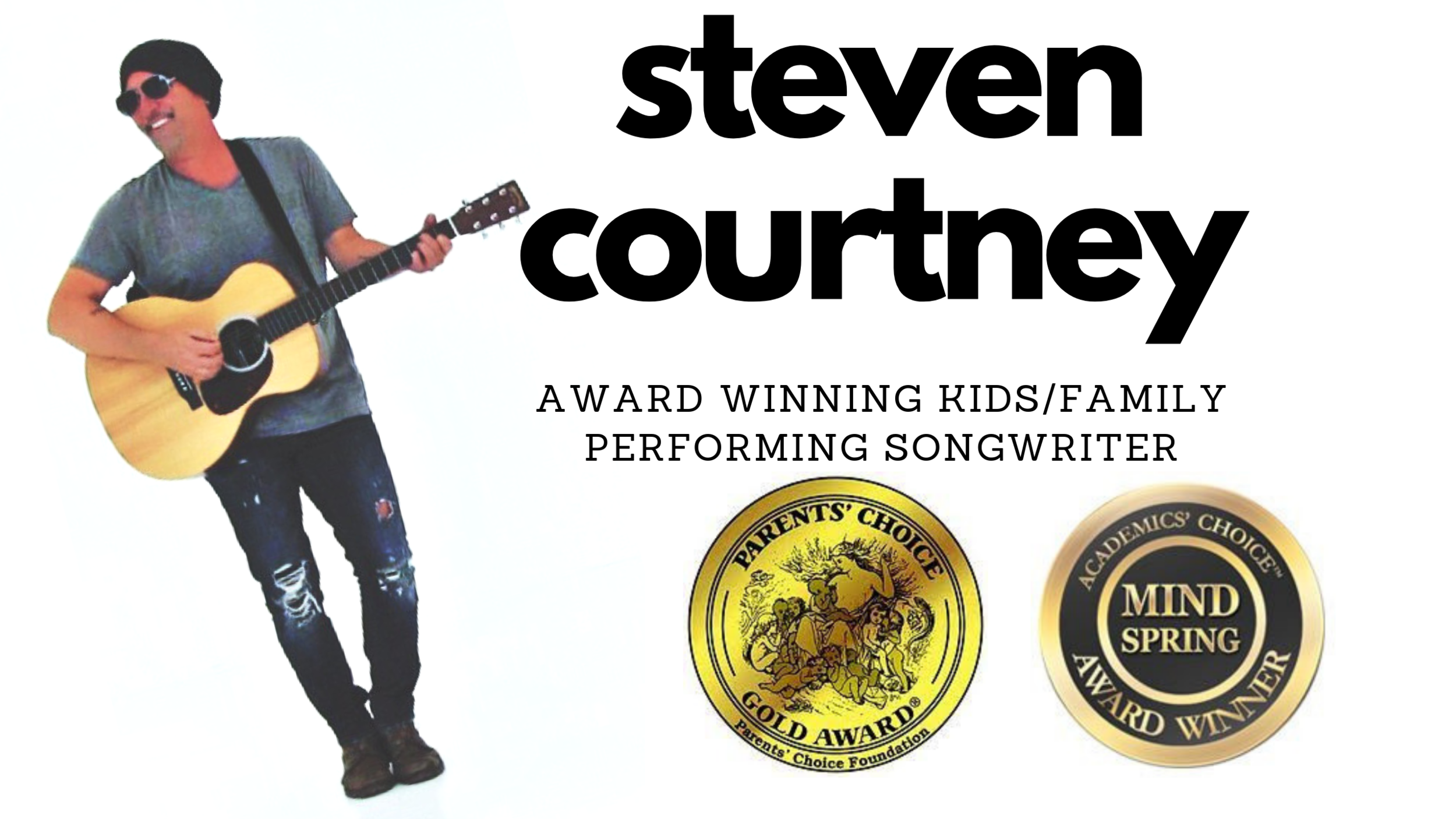 steven courtney NEW WEB.png