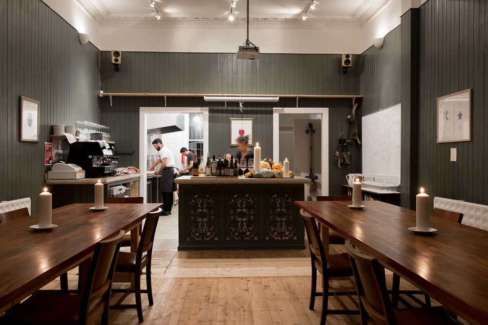 Edinburgh Food Studio (image:  Angus Behm )