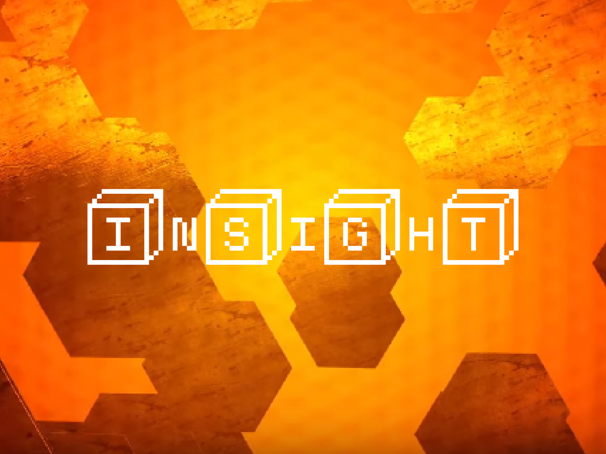 InSight images gif19.jpg