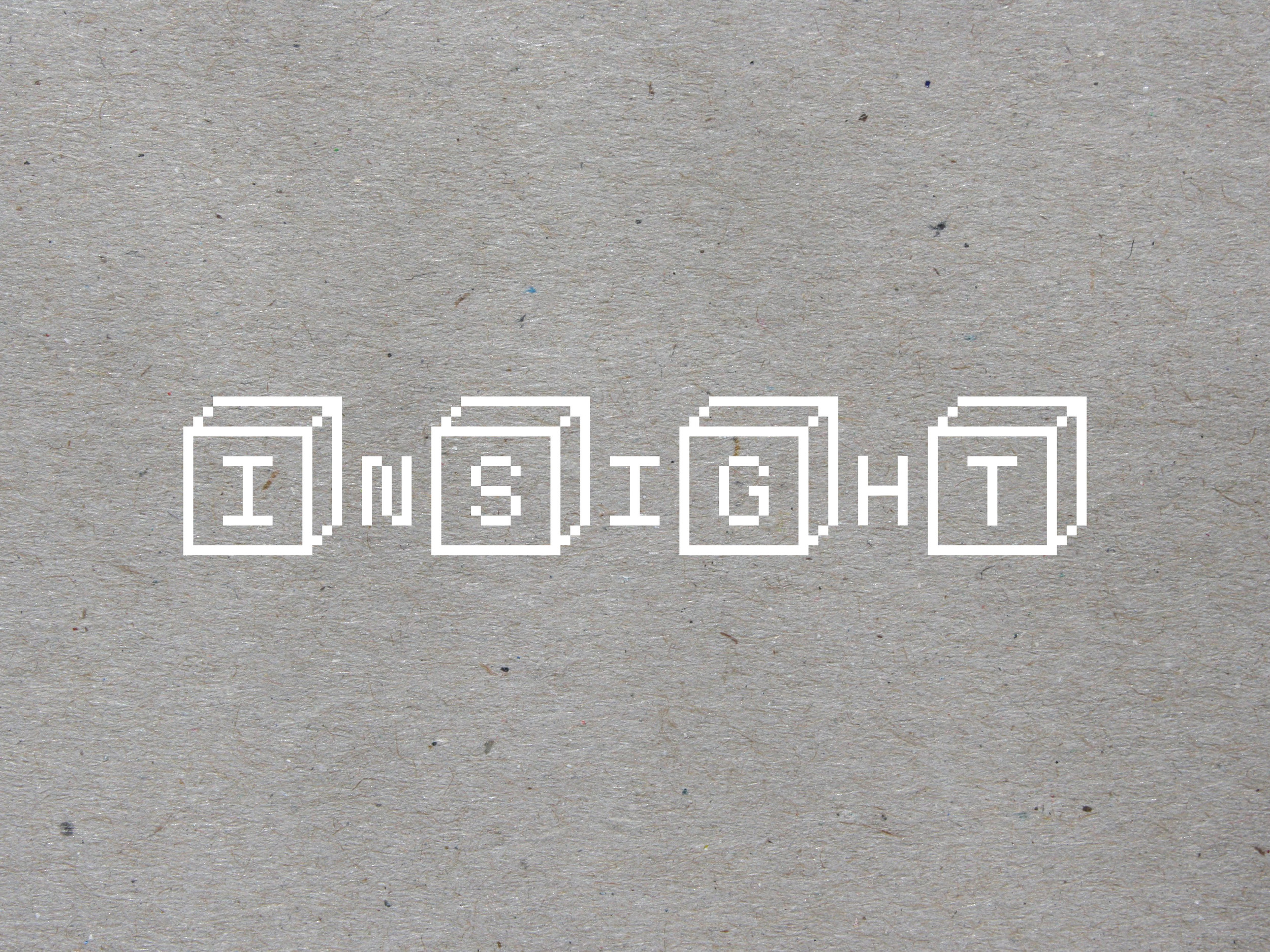 InSight images gif20 copy 2.jpg