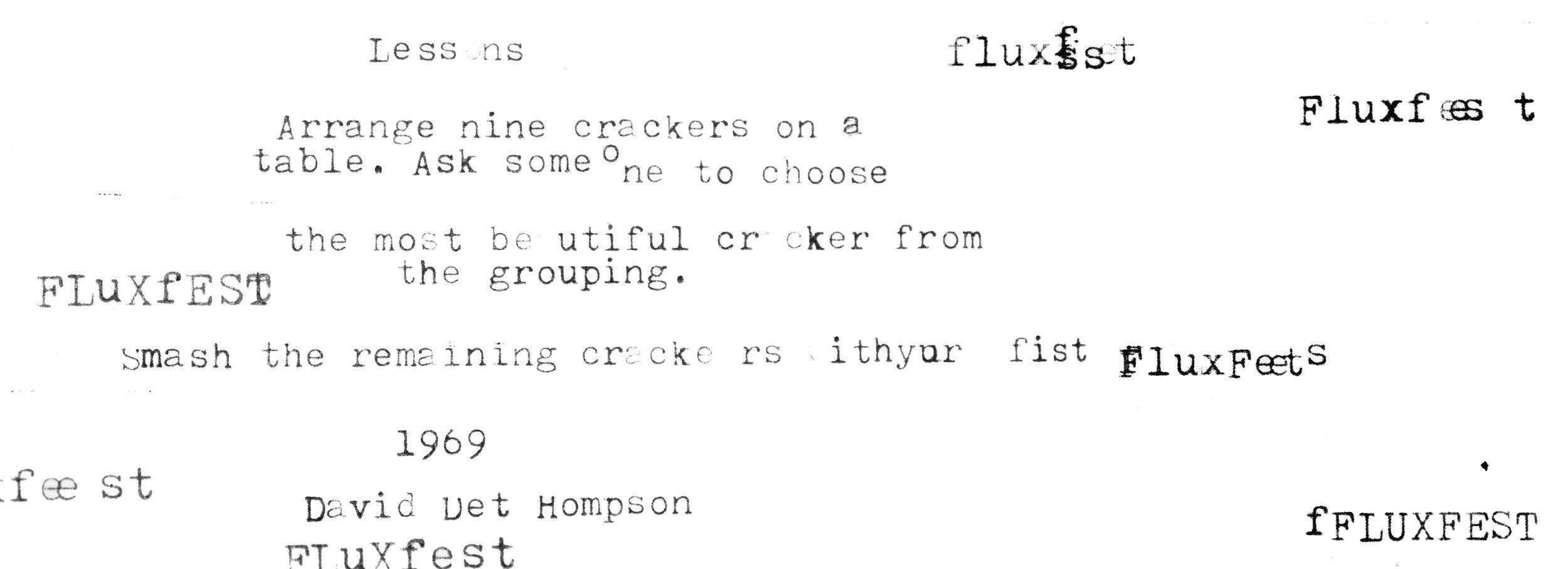 fluxpieces_crackers.jpg
