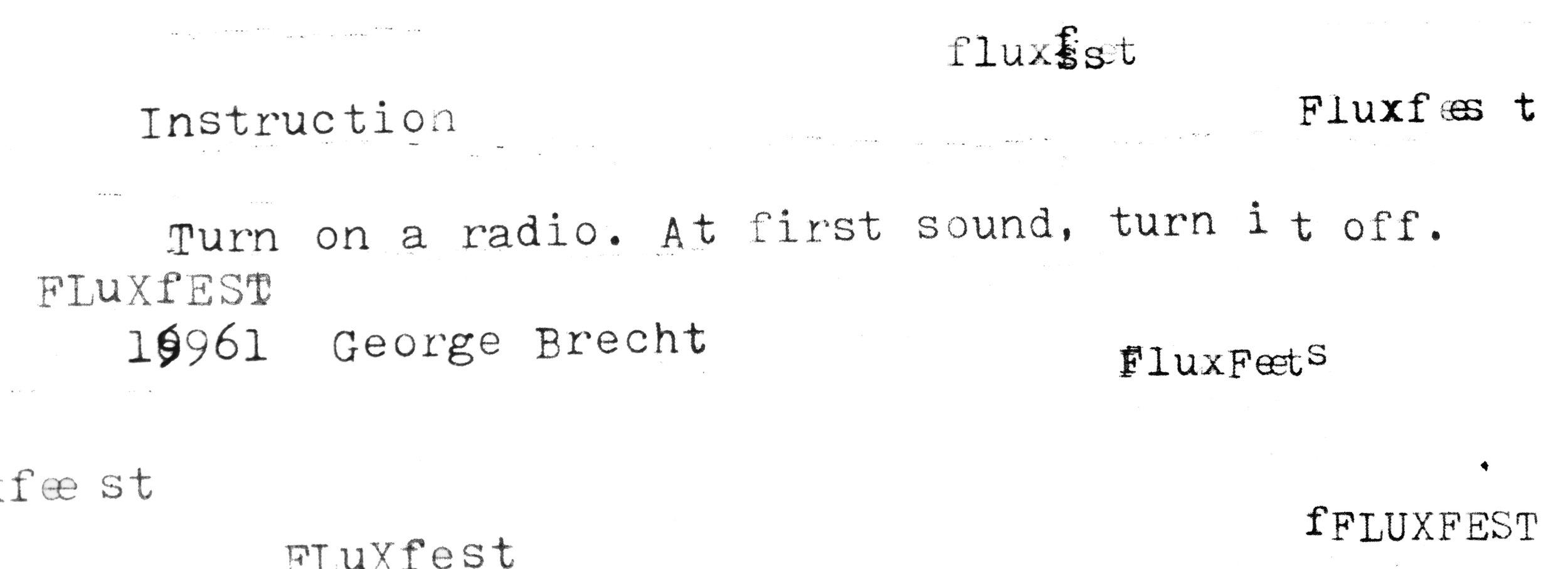 fluxpieces_radio.jpg