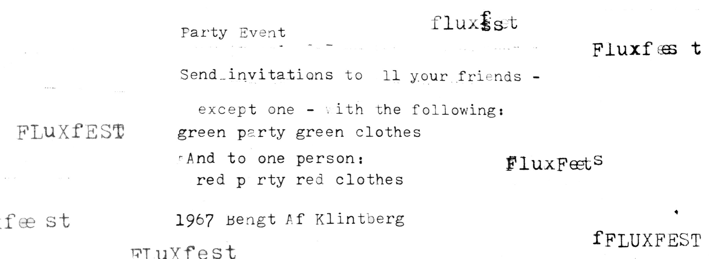 fluxpieces_partyevent.jpg