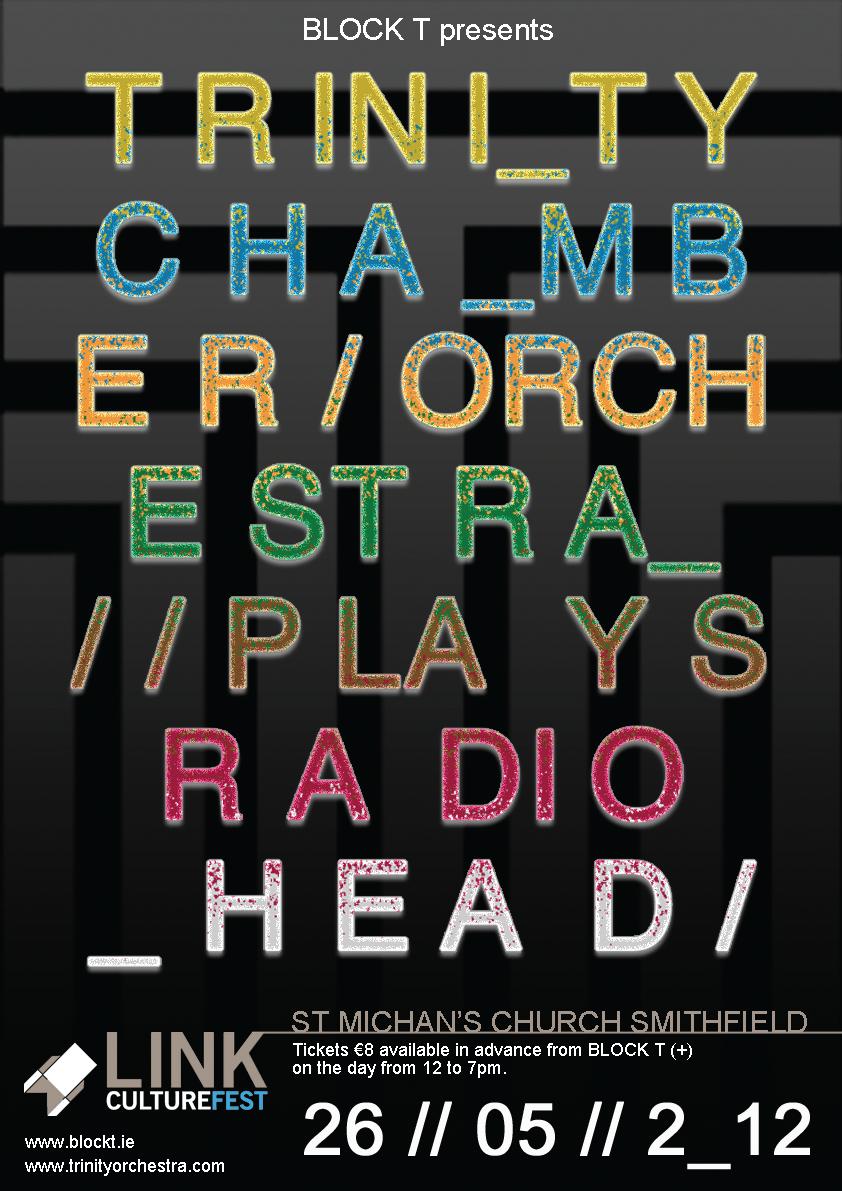 RadioheadBLOCKT copy.png