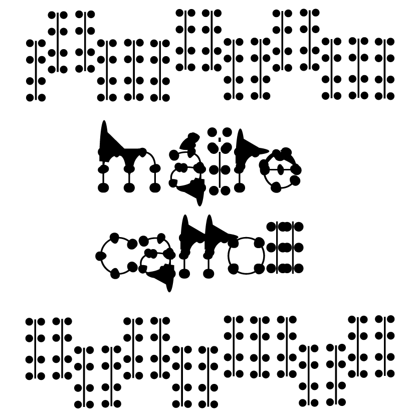 name cards_A4-17.jpg