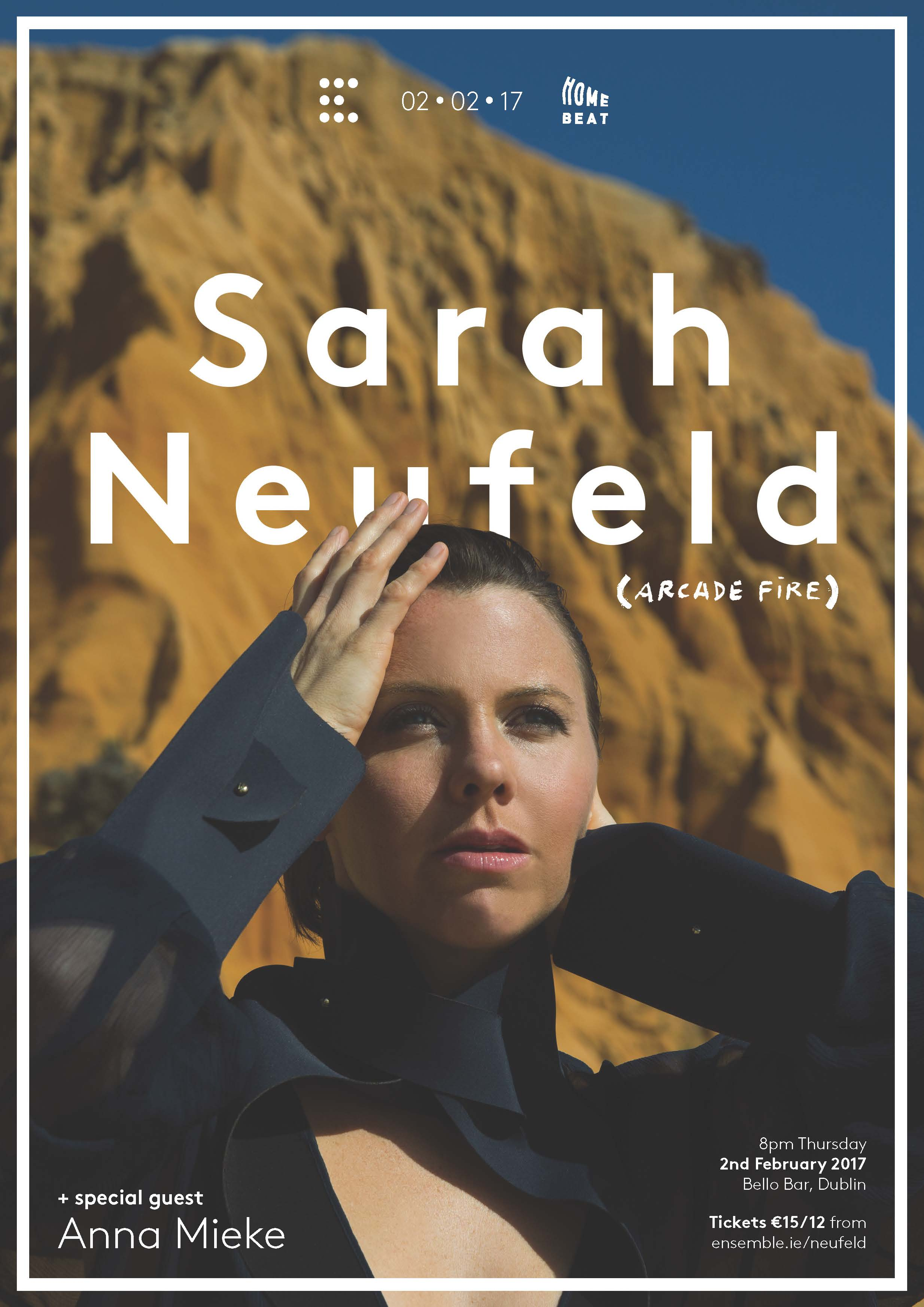 Sarah Neufeld A3.jpg