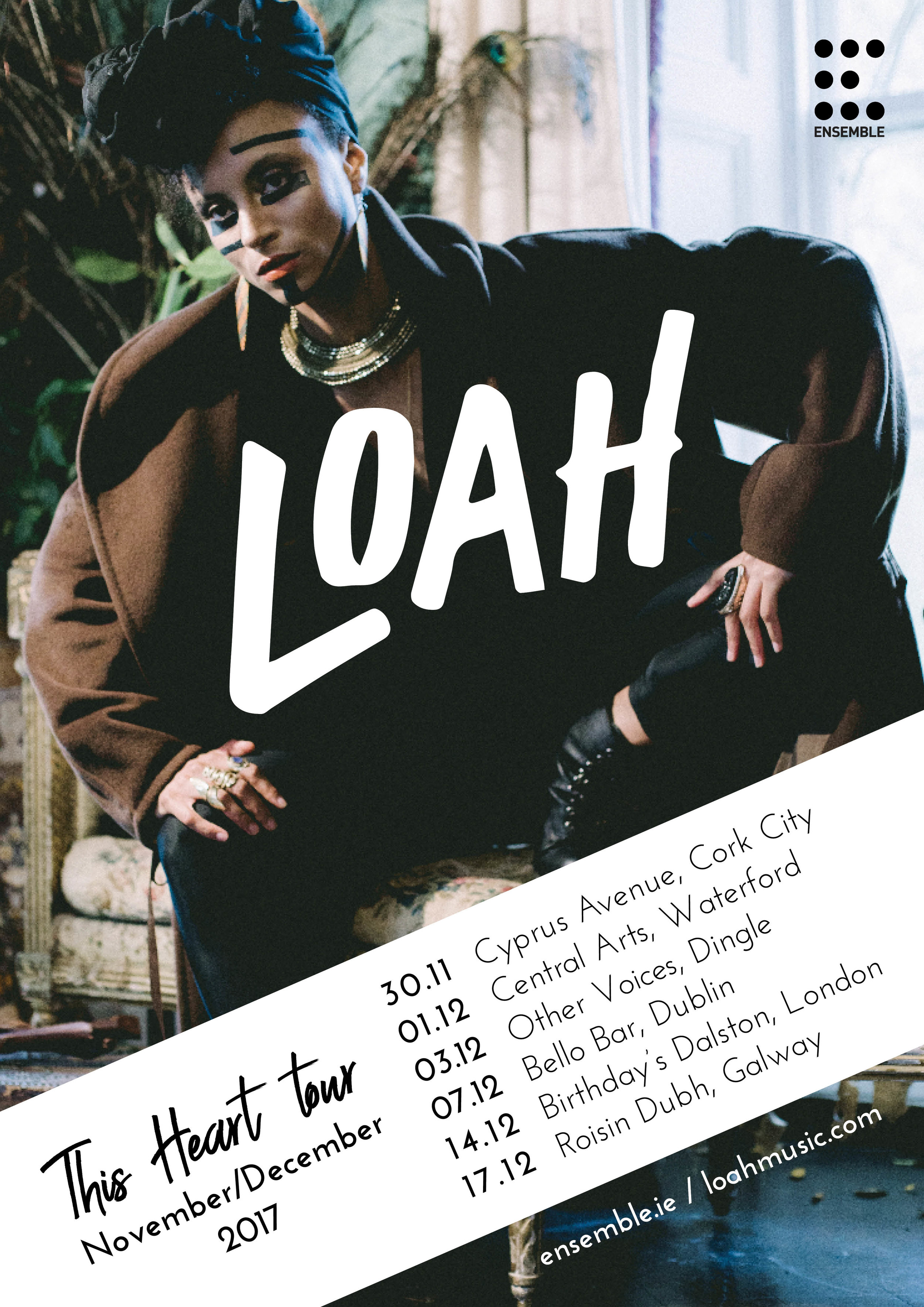 Loah tour artwork_A3.jpg