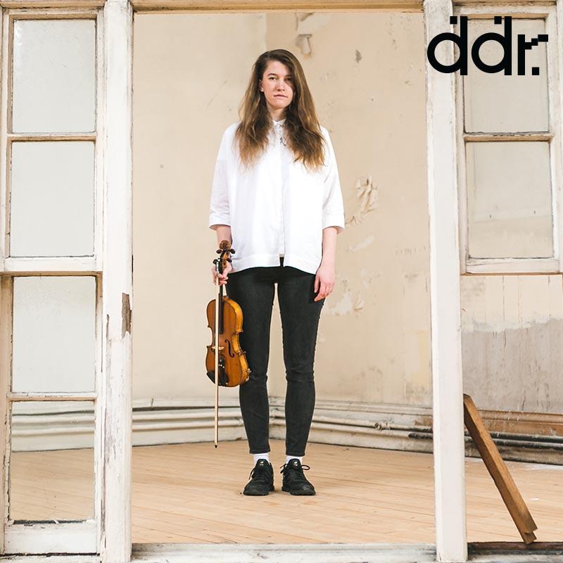 All Things Strings - radio show