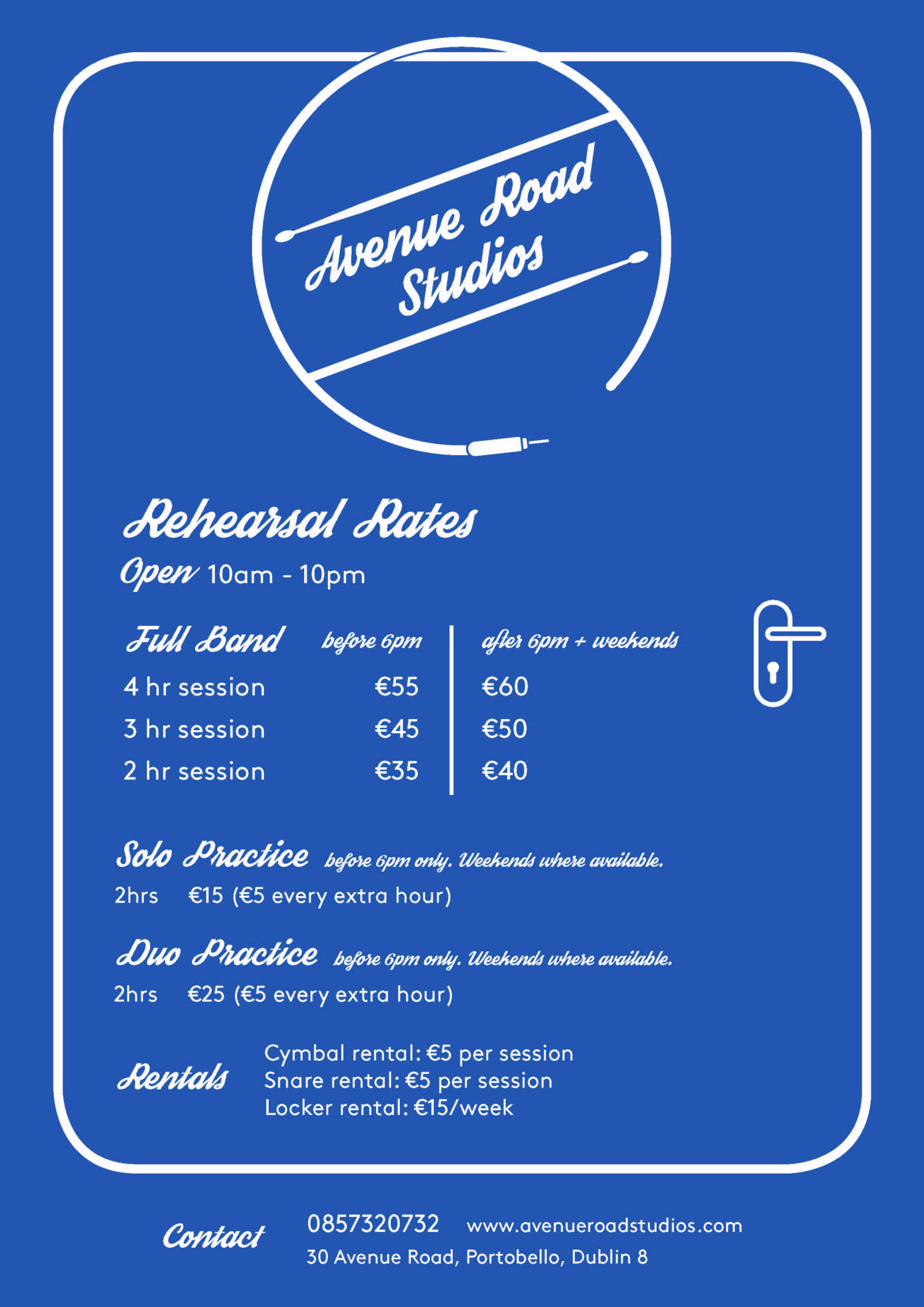 Fiachra_AR Rates_official_blue.jpg