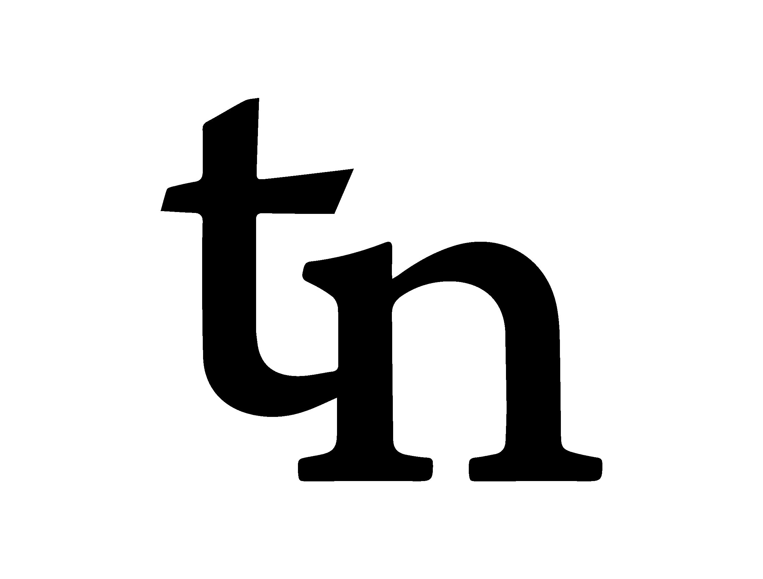 TN-01.png