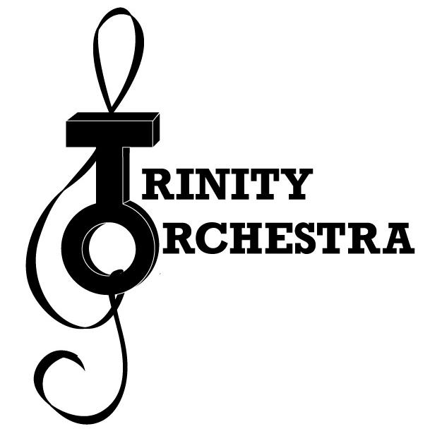 Design — Éna