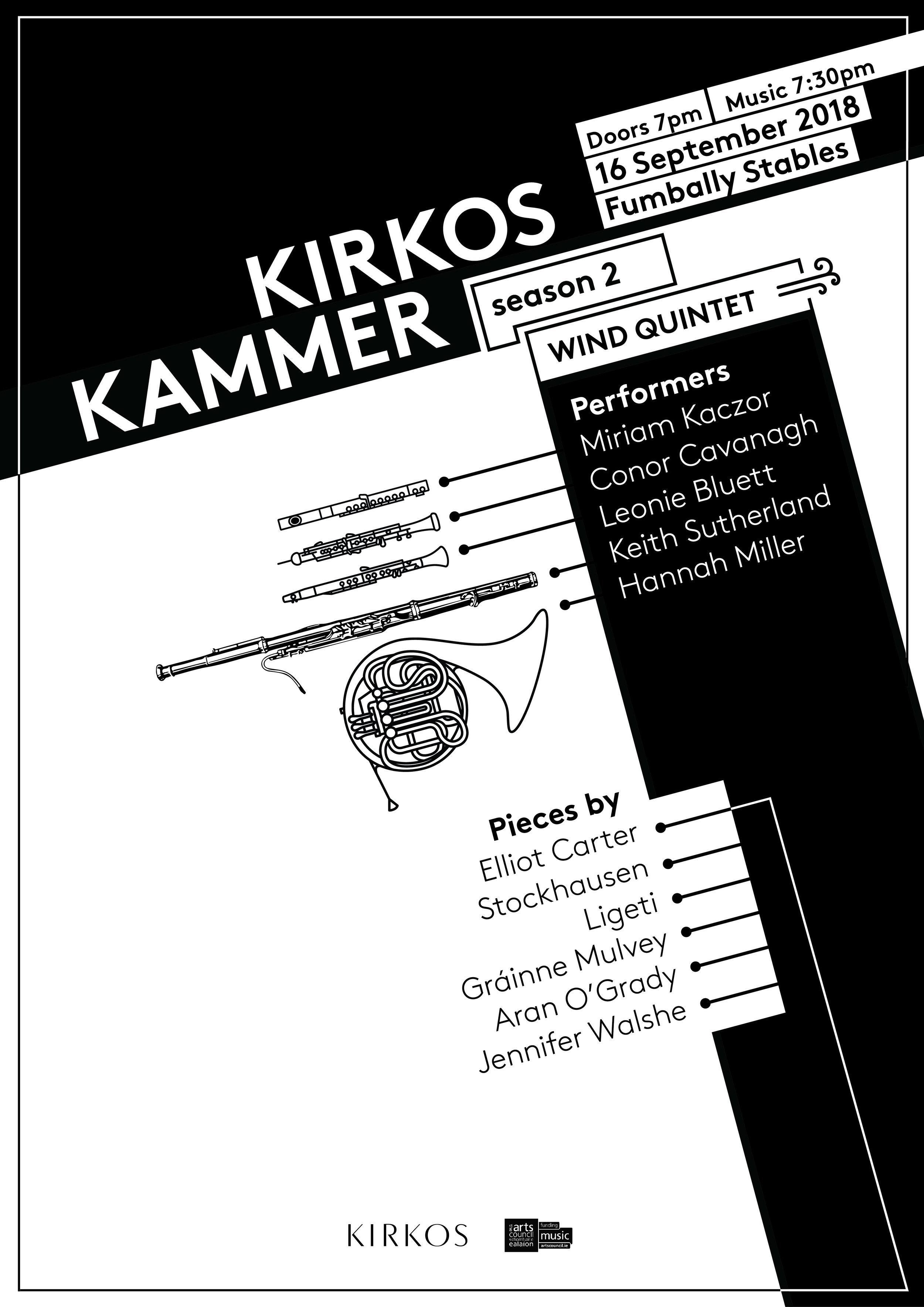 KirkosKammer_5_A3 poster-01.jpg