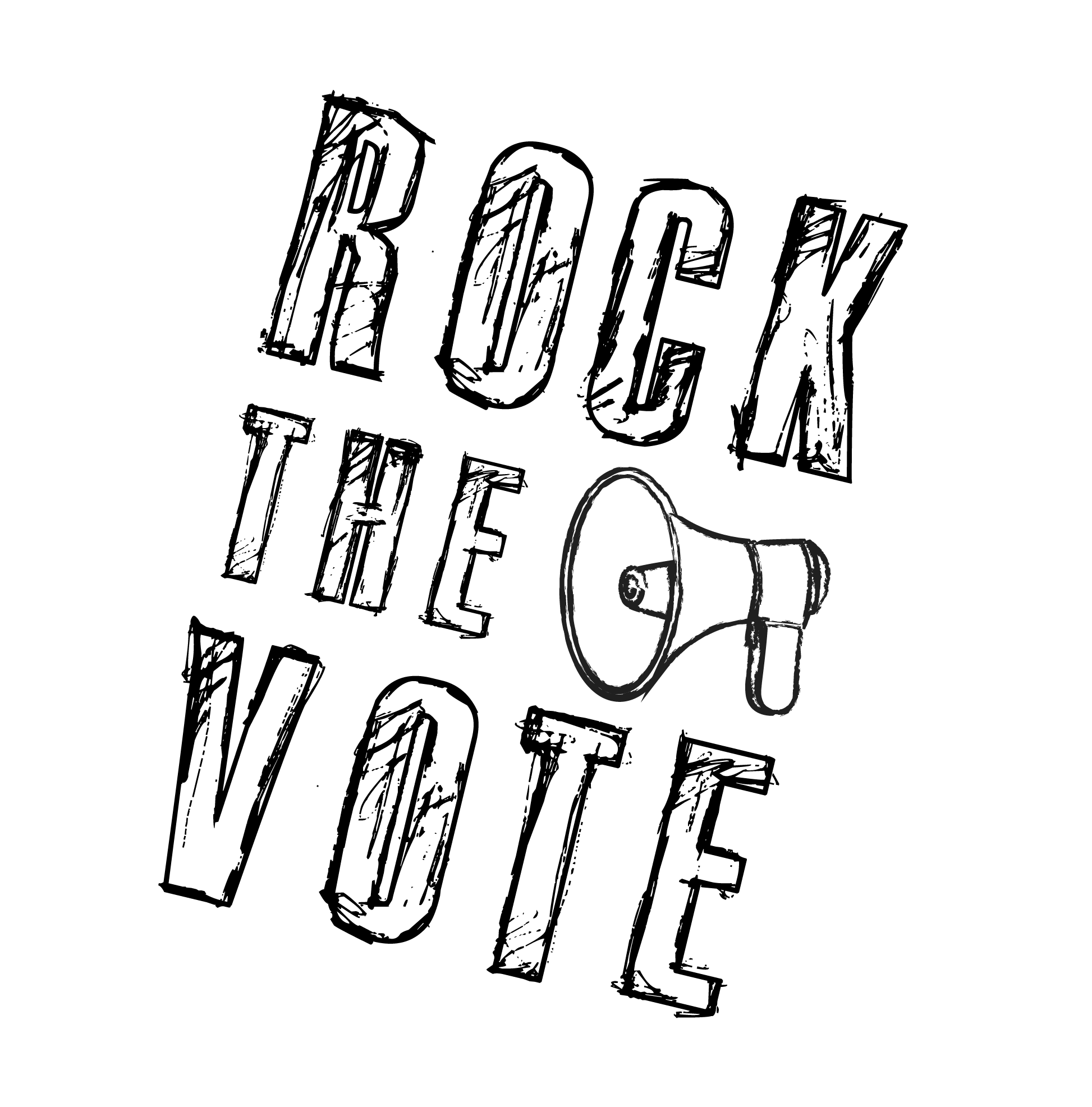 RockTheVote_Logo1_all Black.png