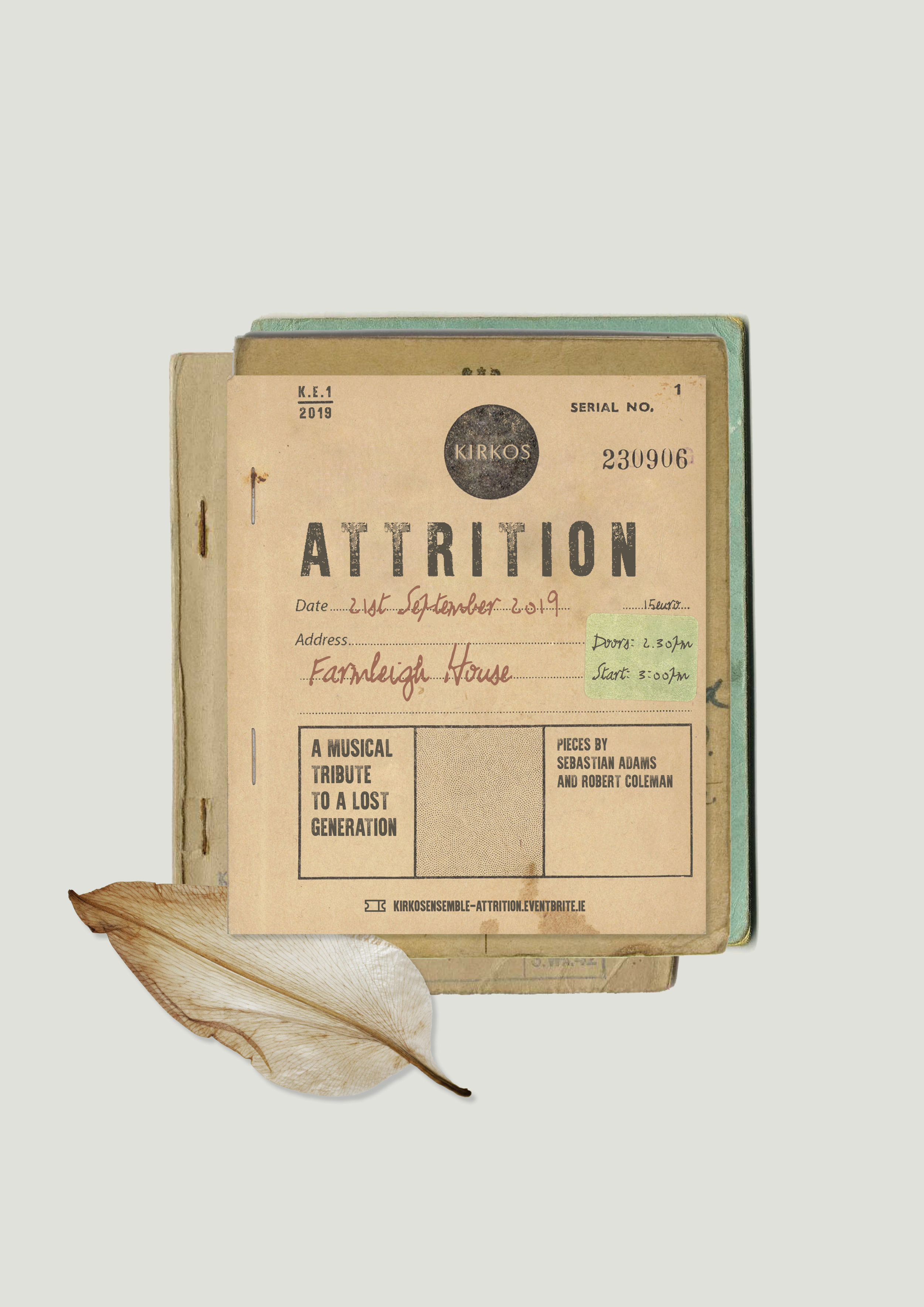 Attrition_poster.jpg