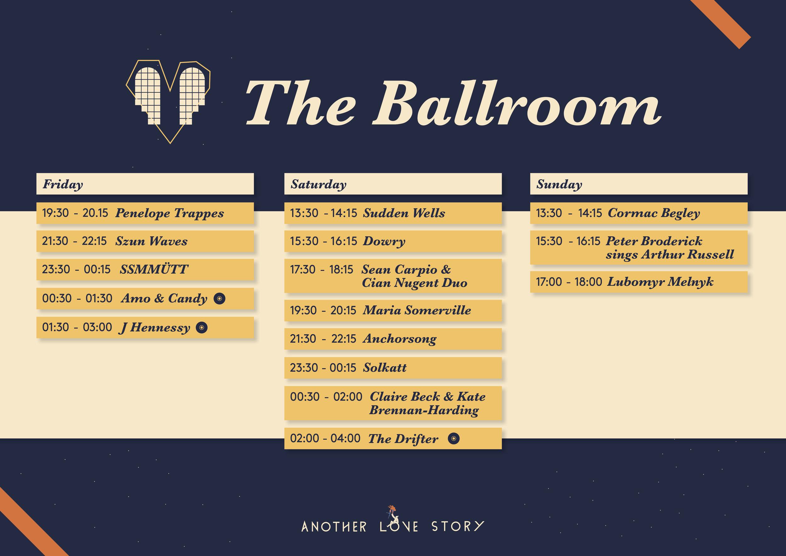 schedules_ballroom.jpg