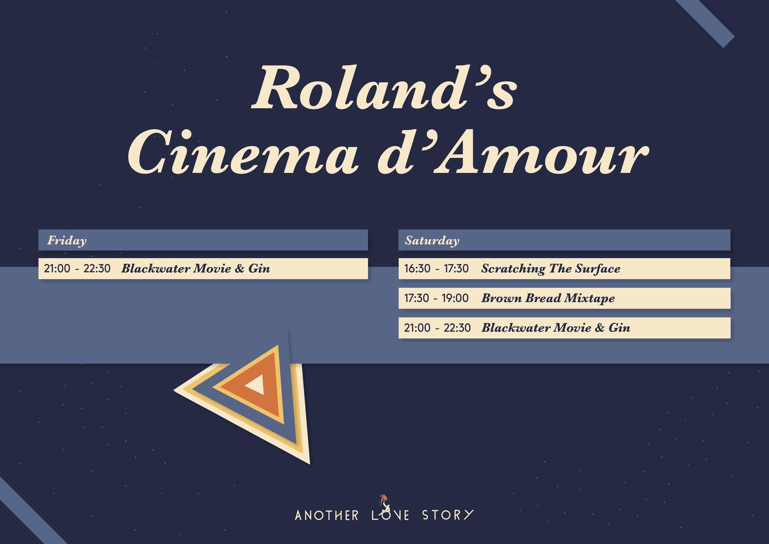 schedules_cinema.jpg
