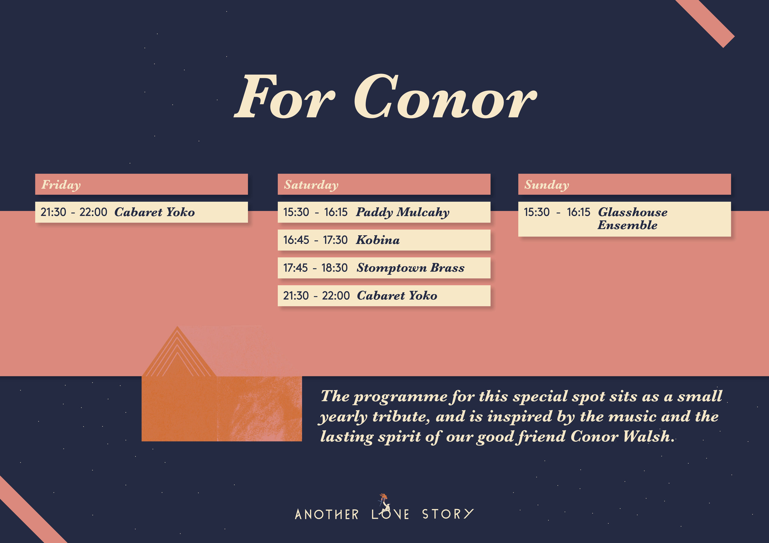 schedules_for conor.jpg
