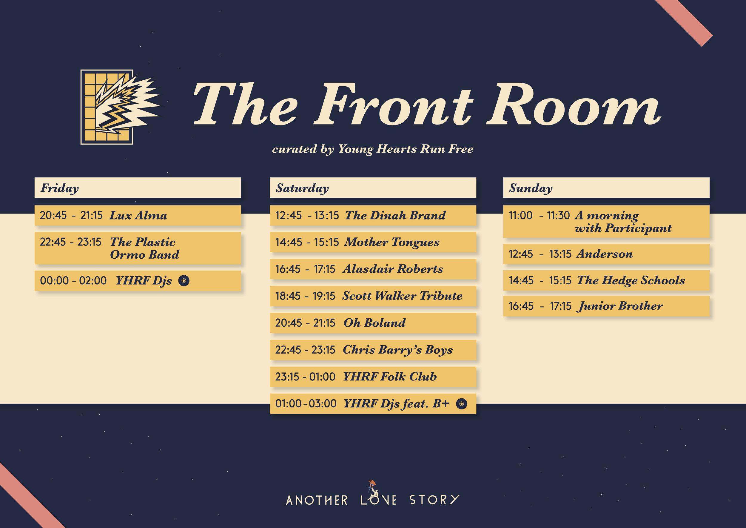 schedules_front room.jpg