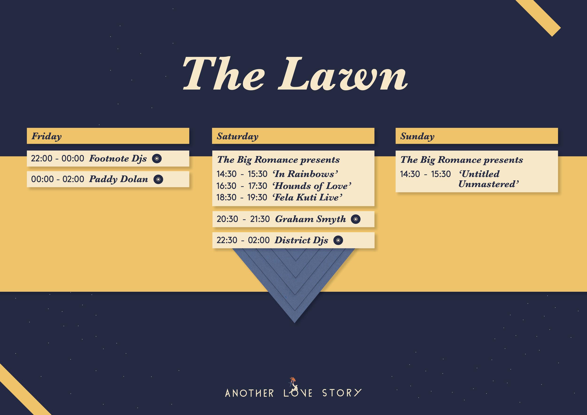schedules_lawn.jpg