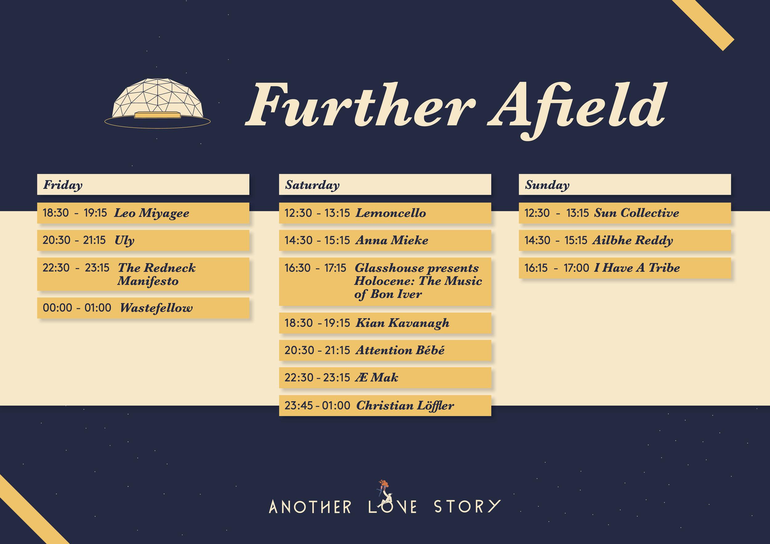schedules_further afield.jpg
