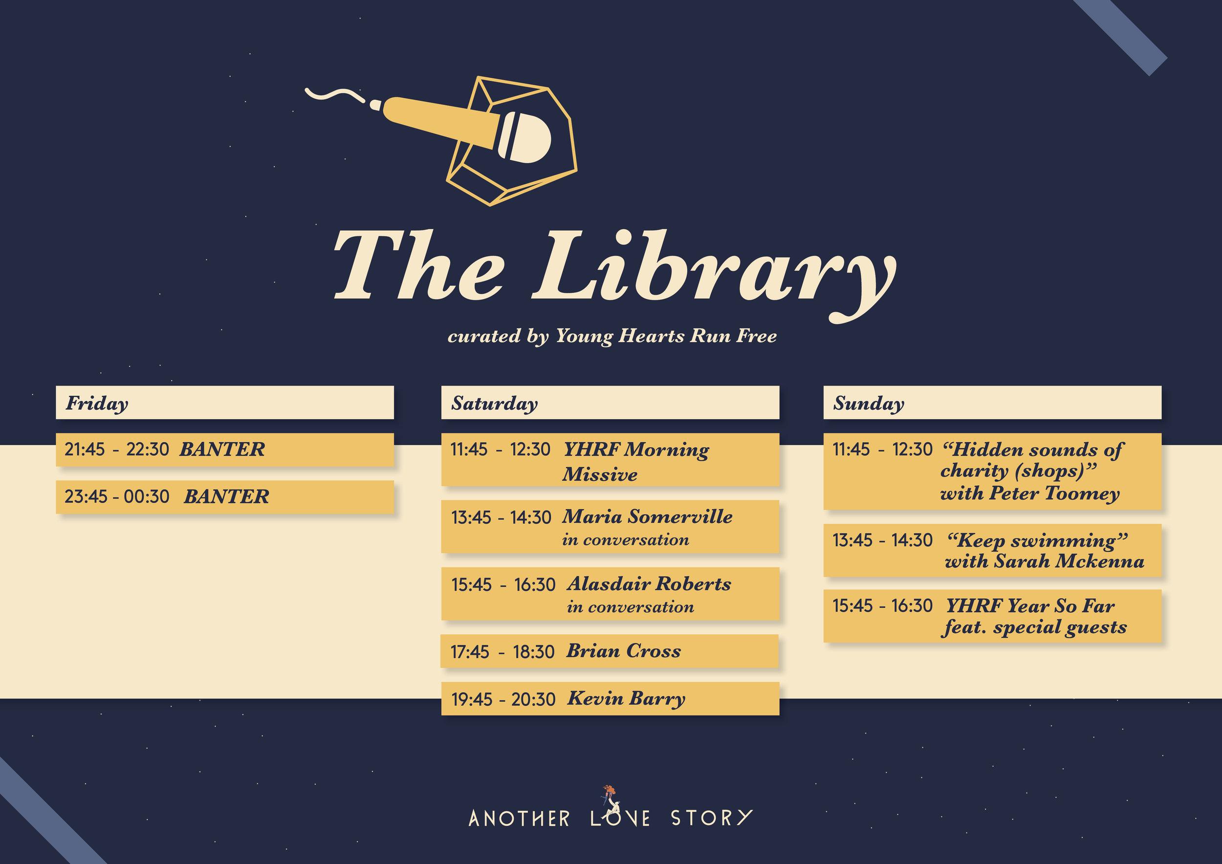 schedules_library.jpg