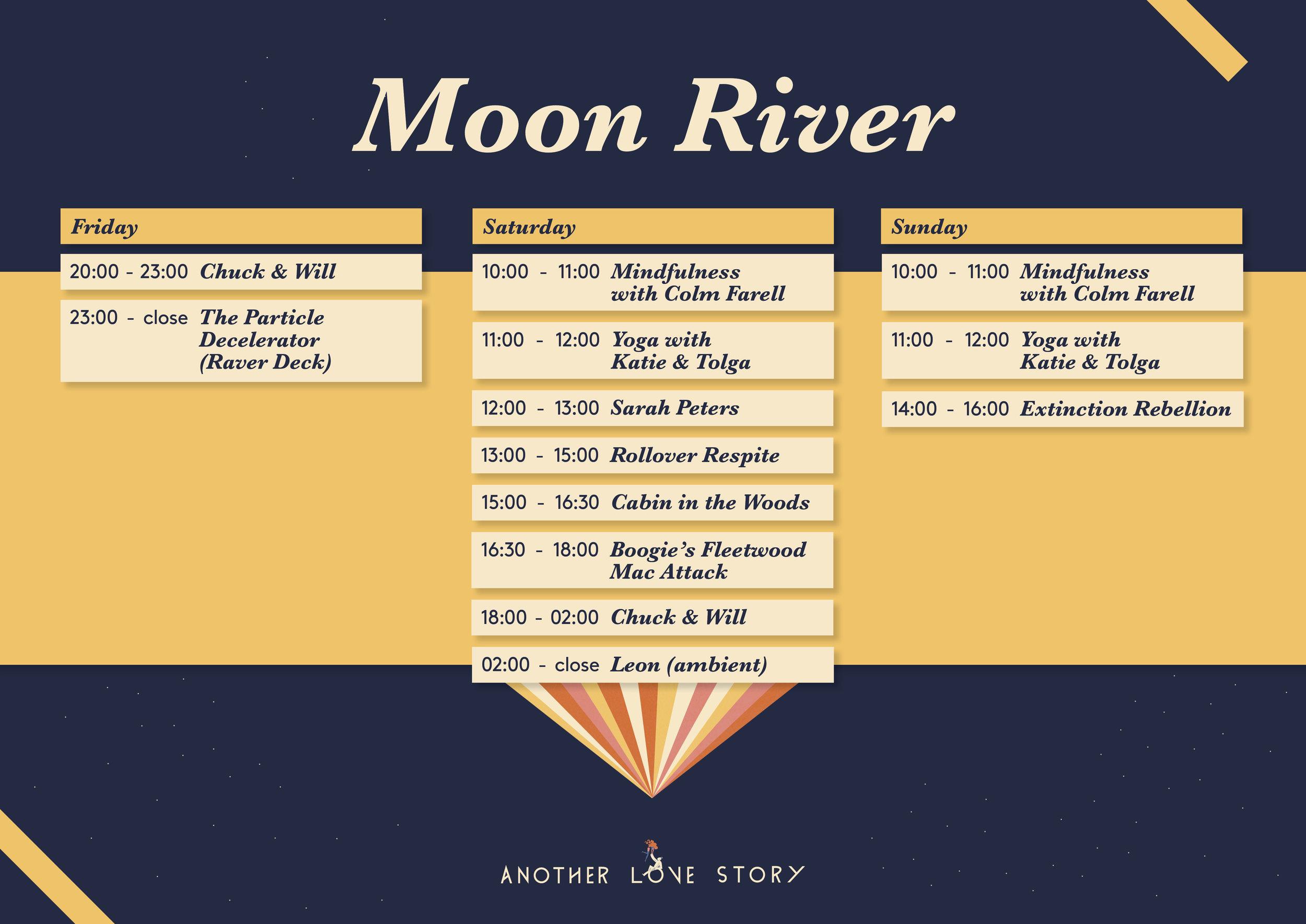 schedules_moon river.jpg