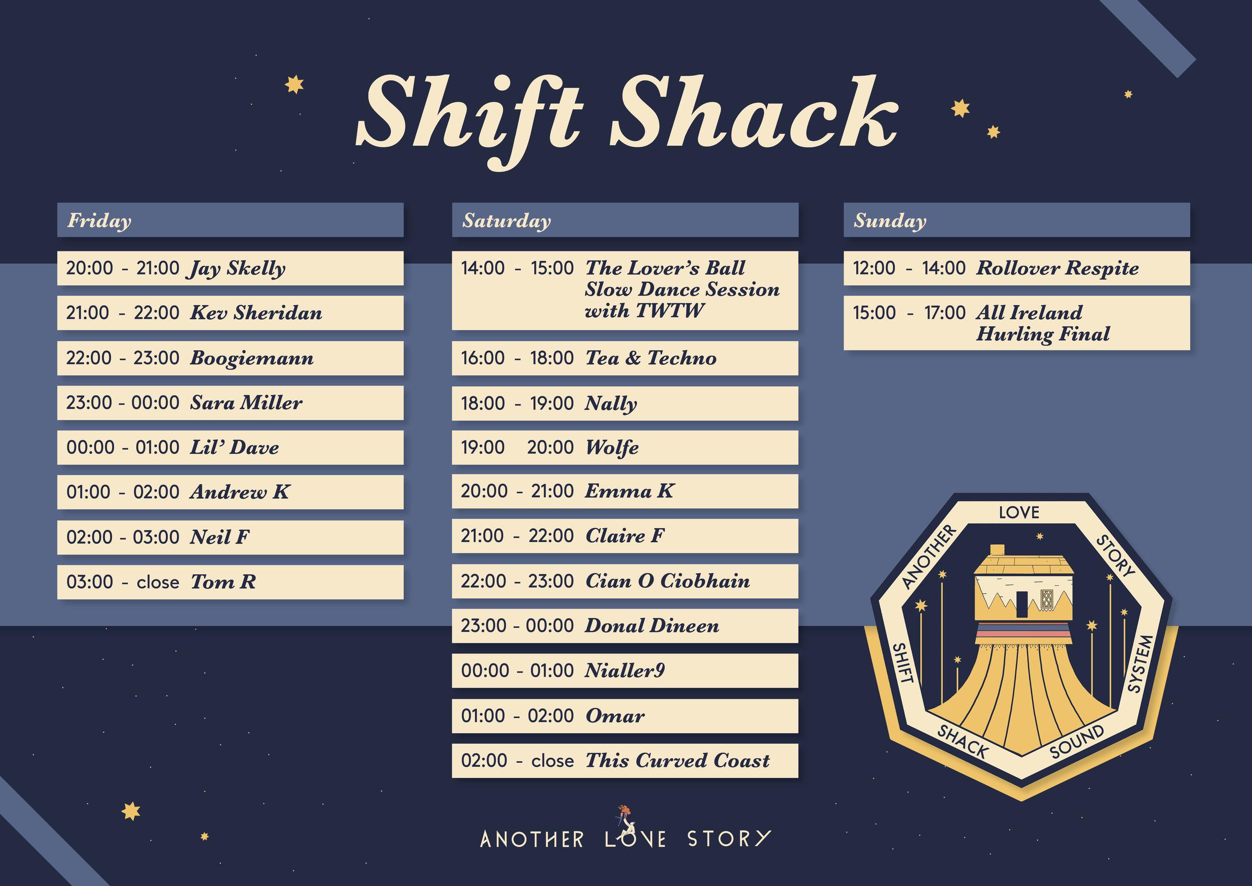 schedules_shift shack.jpg