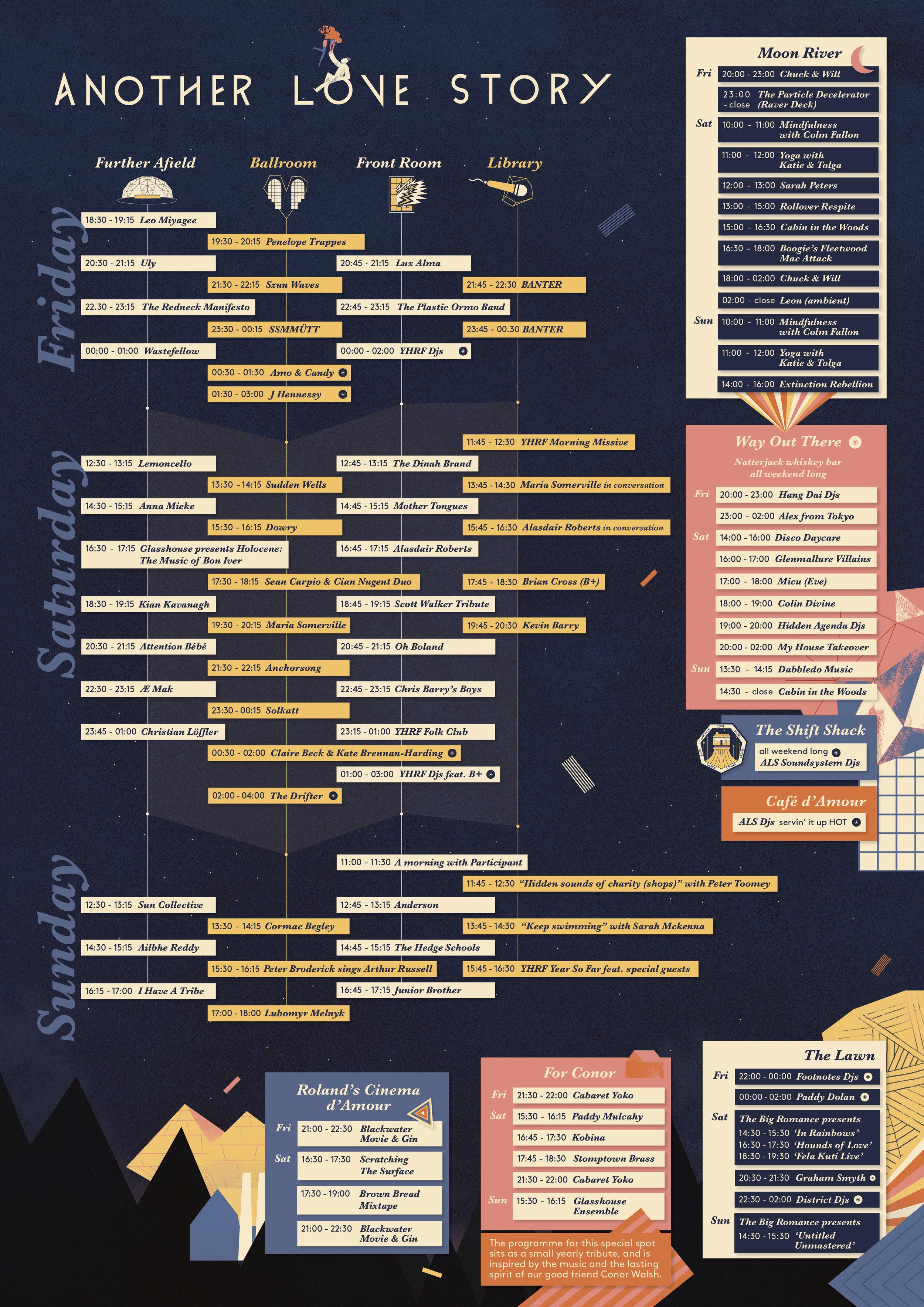 ALS19 Schedule.jpg