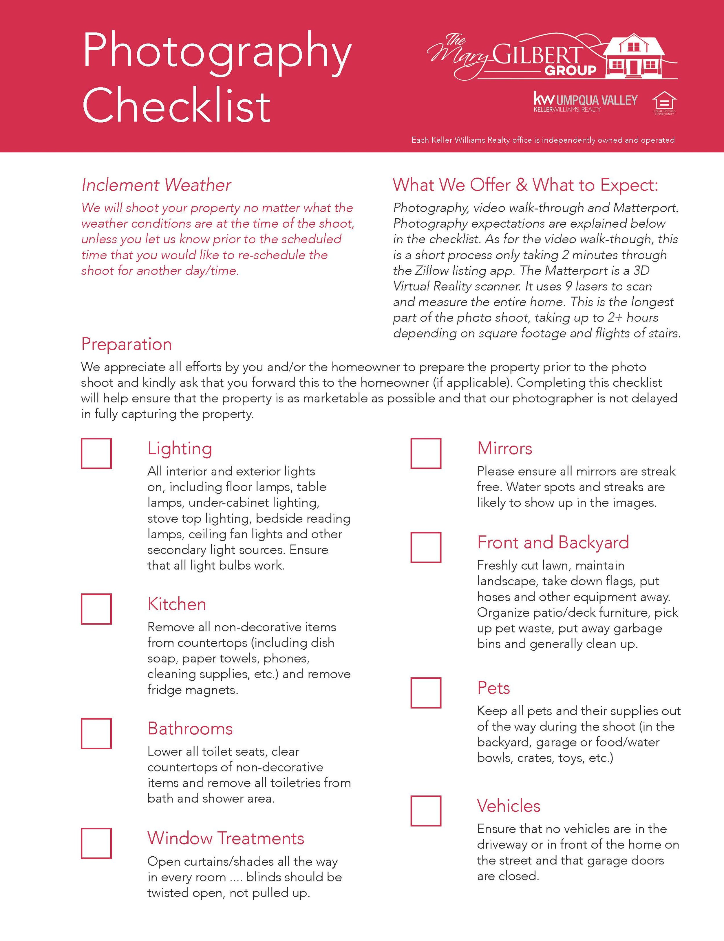 KW-MGG-Photography Checklist_Page_1.jpg