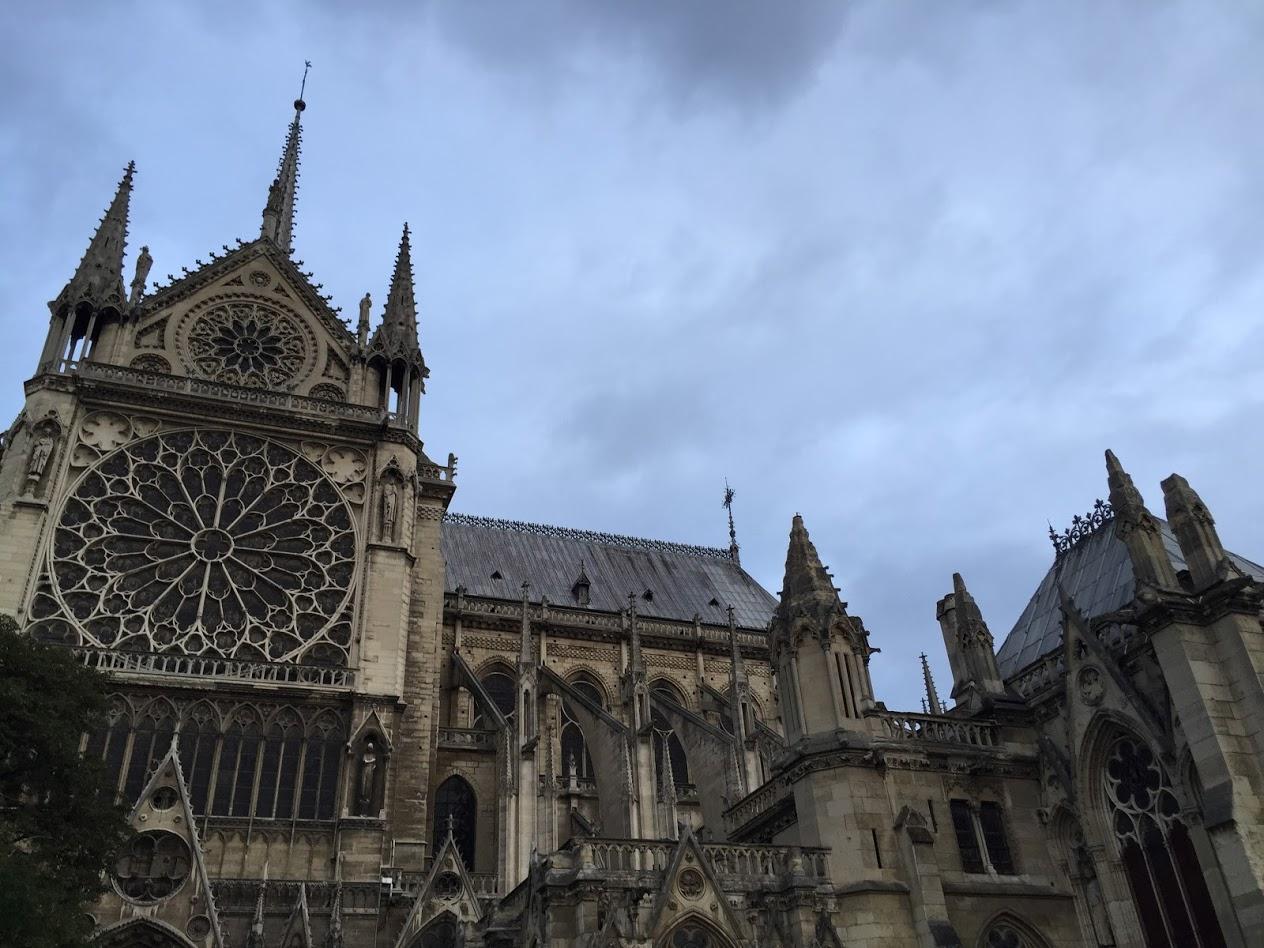MK-Notre Dame.JPG