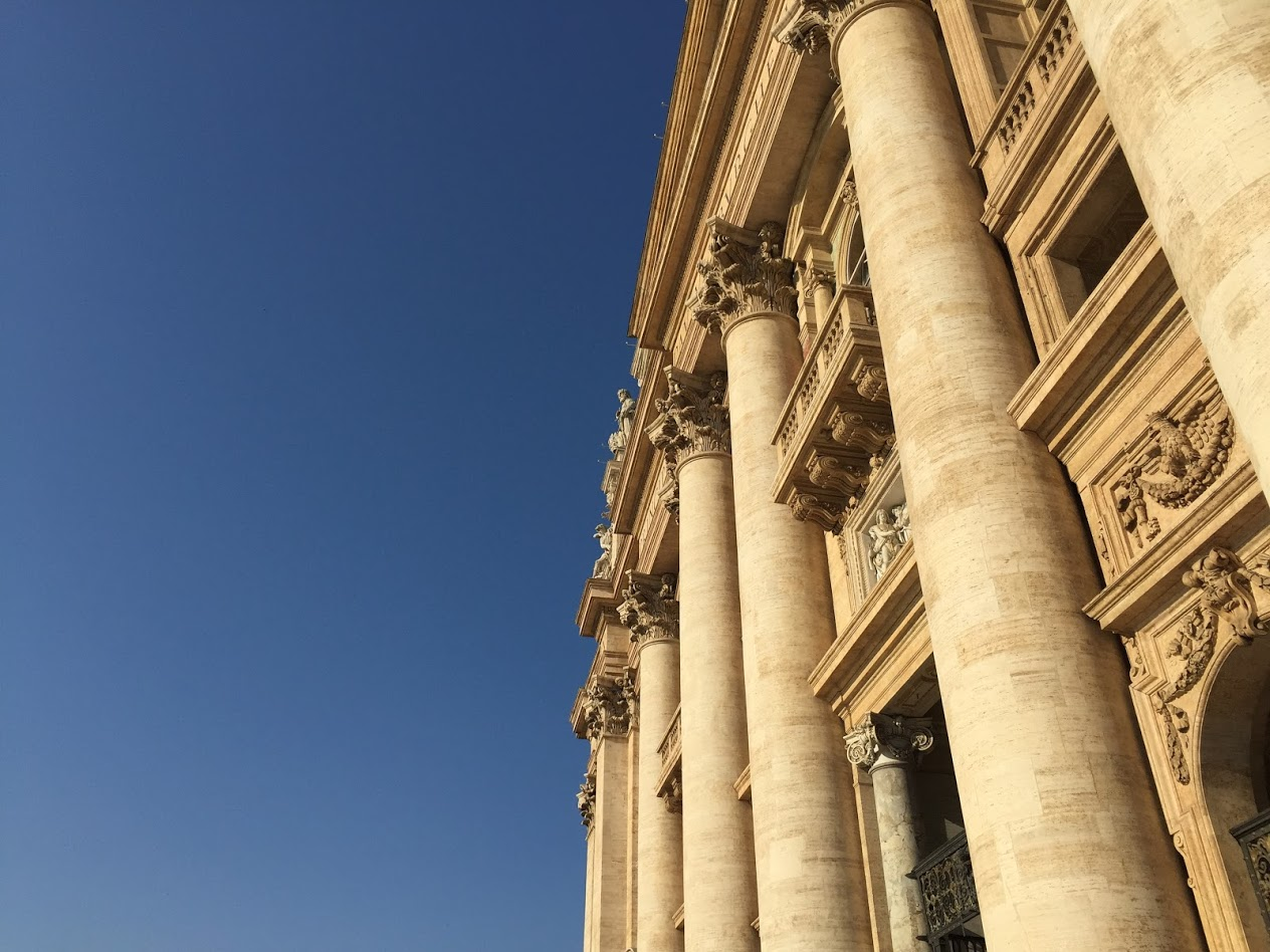 MK-Vatican.JPG